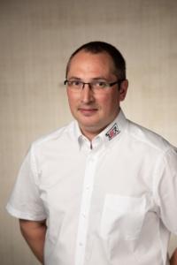 Klaus Heckelmann