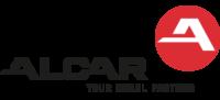 Alcar-RDKS auch bei TON zu erhalten