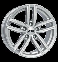 ATS Antares_vom-Reifengrosshändler_www.ton24.de