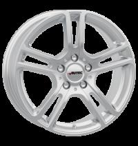 Autec Mugano_vom-Reifengrosshändler_www.ton24.de