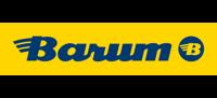 Barum-Reifen bei der TON zu erhalten
