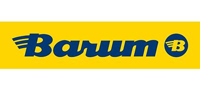 Barum Reifen- Auch bei TON zu erhalten