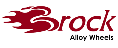 Brock-Alloy-Wheelsr vom Reifengrosshaendler TON GmbH_www.ton24.de