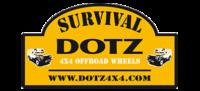 Dotz-4x4--Felgen bei TON zu erhalten