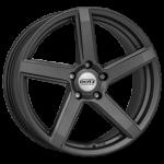 Dotz CP5-schwarz_vom-Reifengrosshändler_www.ton24.de.