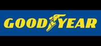 Goodyear-Reifen bei TON zu erhalten