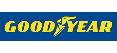 Goodyear- Reifen - Auch bei TON zu erhalten