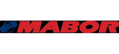 Mabor - Exclusiver Partner nur bei TON zu erhalten