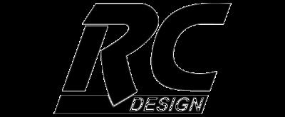 RC-Design vom Reifengrosshaendler TON GmbH_www.ton24.de