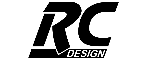 Rc-Design- Felgen