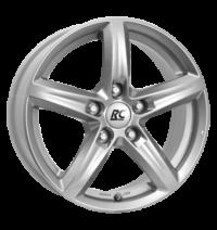 RCDesign RC24_vom-Reifengrosshändler_www.ton24.de
