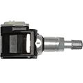 Universalsensor-Schrader-Schrader-EZ-2.0 Clamp-in-variable-angle