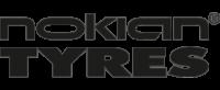 nokian-Reifen bei TON zu erhalten