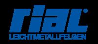 rial vom Reifengrosshaendler TON GmbH_www.ton24.de