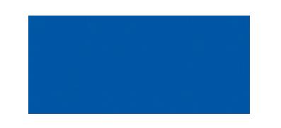 rial-Logo-Felgenmarke