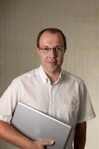 Mario Fröhlich
