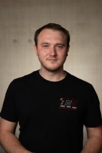 Sergej Bauer