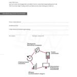 Formular_E-Rechnung