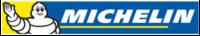 Michelin-Reifen bei TON zu erhalten