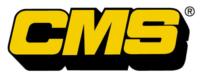CMS-Felgen bei TON zu erhalten