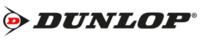Dunlop-Reifen bei TON zu erhalten