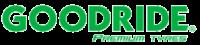 Goodride Reifen bei TON zu erhalten