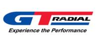 GT-Radial Reifen bei TON zu erhalten